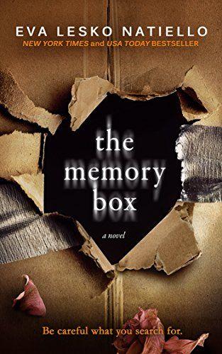 The Memory Box by Eva Lesko Natiello https://smile.amazon.com/dp/B00LAI2SV0/ref=cm_sw_r_pi_dp_x_nOIjybJ4DAF3T