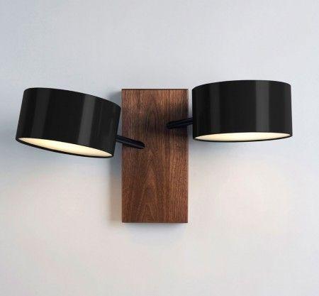 | Fells / Åndes . warm minimalism | rich brilliant willing