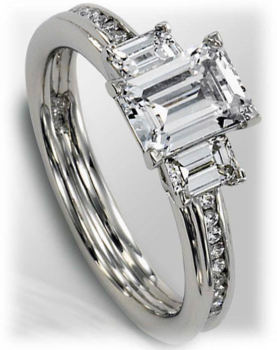 princess grace s engagement ring grace