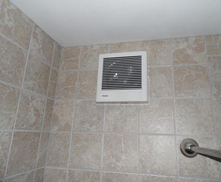 17 Best Ideas About Bathroom Exhaust Fan On Pinterest
