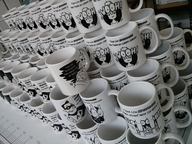 #Mugs_Personalizados | Flickr: Intercambio de fotos