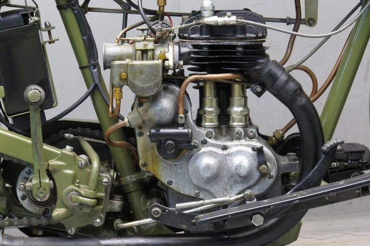 Oldmotodude 1928 Harley Davidson Ohv Peashooter For Sale: 553 Best Images About Harley-Davidson Racers, Riders And