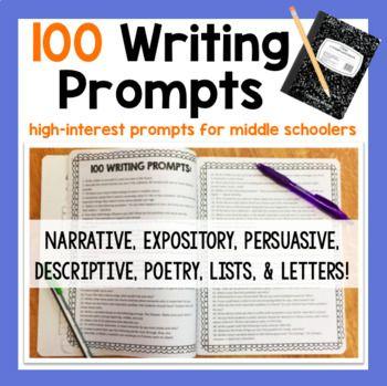 good topics for a persuasive essay for middle schoolers List of persuasive essay topics for high school on essaybasicscom.