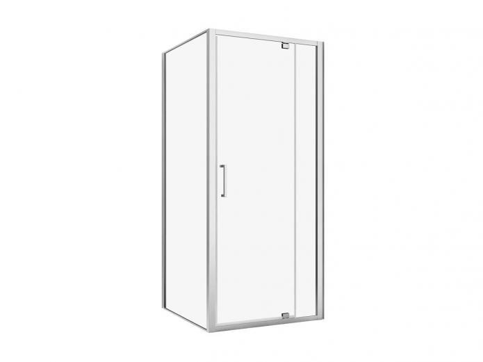 Base MKII 900 Shower Sreen