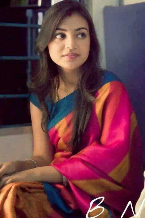 Nazriya Nazim More