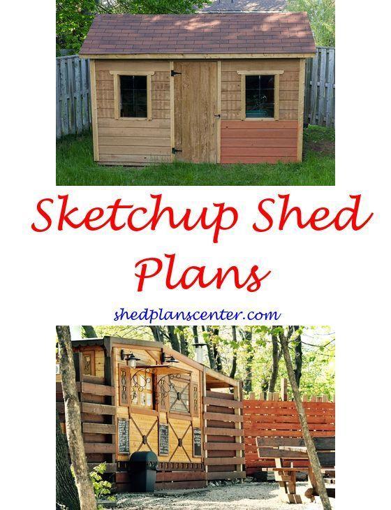 Epic Bar Shed Plans Build Your Own Shed Plans Diy Shed Plans