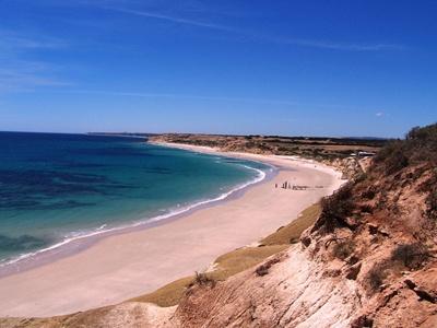 Aldinga. #beaches