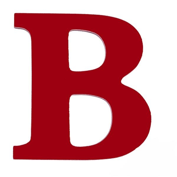 B For Buchanan on Best I Images On Pinterest Alphabet Crafts And