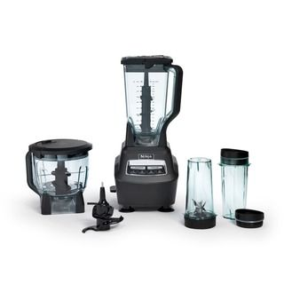 Best 25 Ninja Blender Accessories Ideas On Pinterest  Healthy New Ninja Ultima Kitchen System Design Decoration