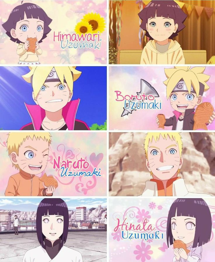 Top 25+ Best Wallpaper Naruto Shippuden Ideas On Pinterest