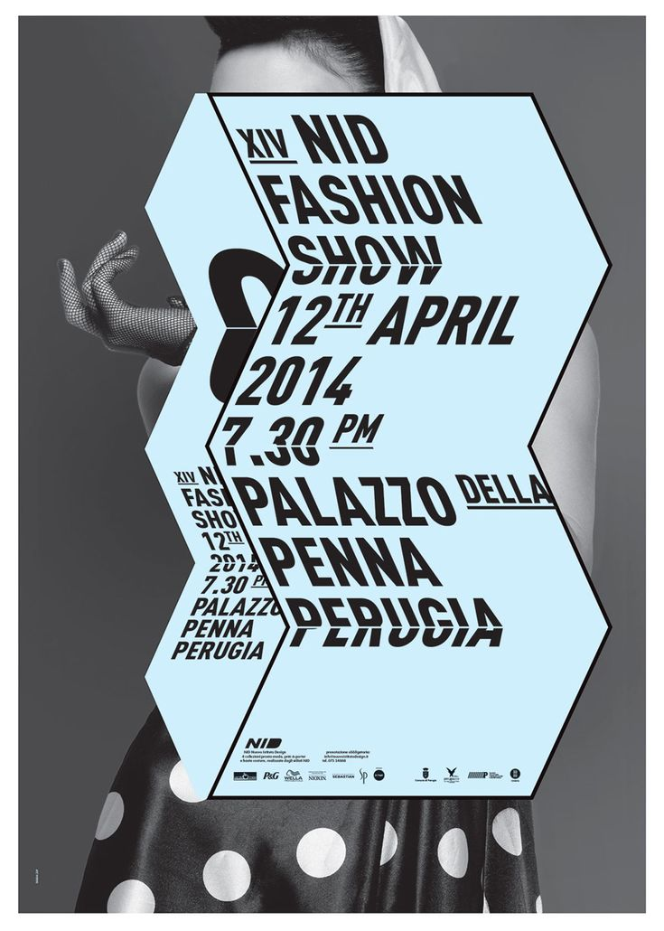 Best 25+ Fashion show poster ideas on Pinterest Fashion posters - fashion design posters