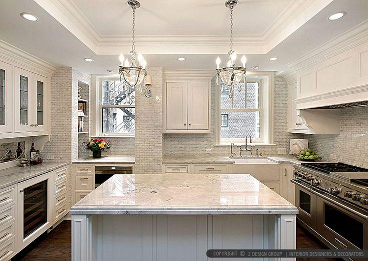 84 best Tiles for Kitchen and Bthroom images on Pinterest | Kitchen ...