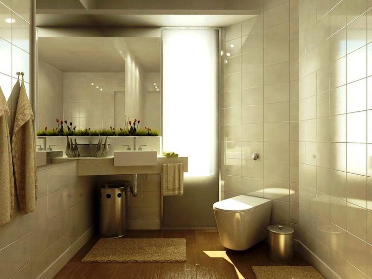 Studio Apartment Bathroom Ideas college apartment decor ideas home design wonderfull contemporary