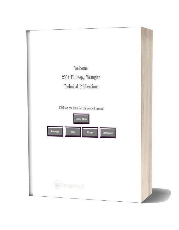 Suzuki Rs415 Swift Workshop Repair Manual In 2020 Repair Manuals Repair Manual