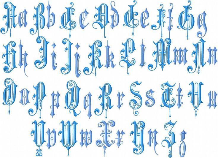 Best calligraphy images on pinterest illuminated