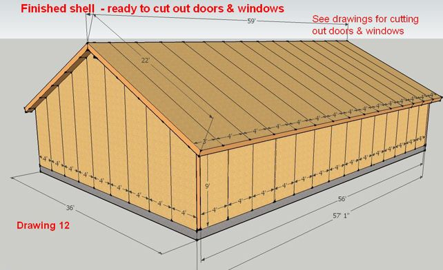 69 best sip construction images on pinterest for Best sip panels