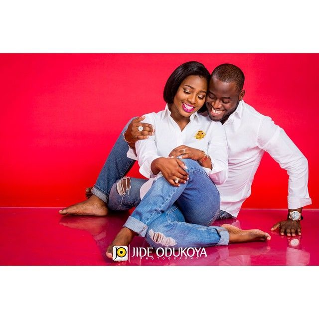 1000 Images About Engagement Photo Ideas For Nigerian Wedding On Pinterest