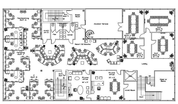 Google Image Result for http://mercurystudiosinc.com/wp-content/uploads/2011/01/Carousel-Blinds-To-GoFurniture-REV2DD-1DD-2-Floor-Plans01.14.jpg