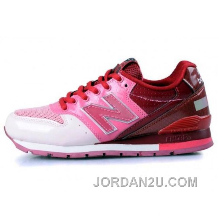 new balance pink shoes. find new balance 996 womens deep pink darkred white for sale online or in footlocker. shop top brands and the latest styles shoes