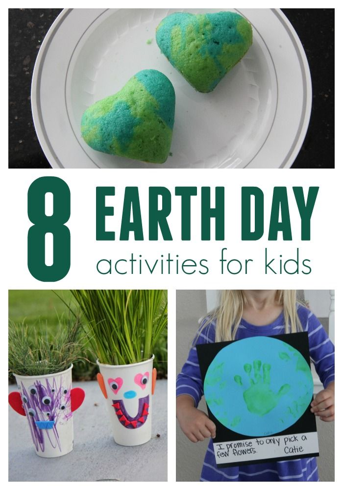 Classroom Ideas For Earth Day ~ Best images about earth day theme on pinterest