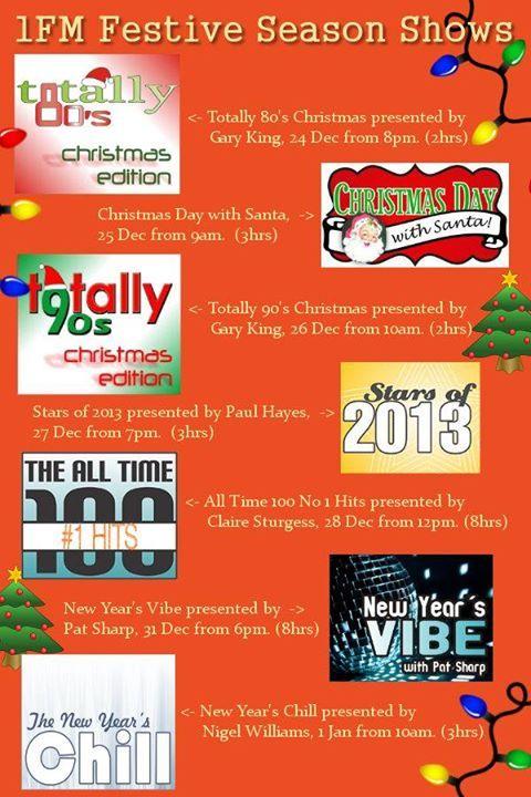 Promo ends Dec 2013
