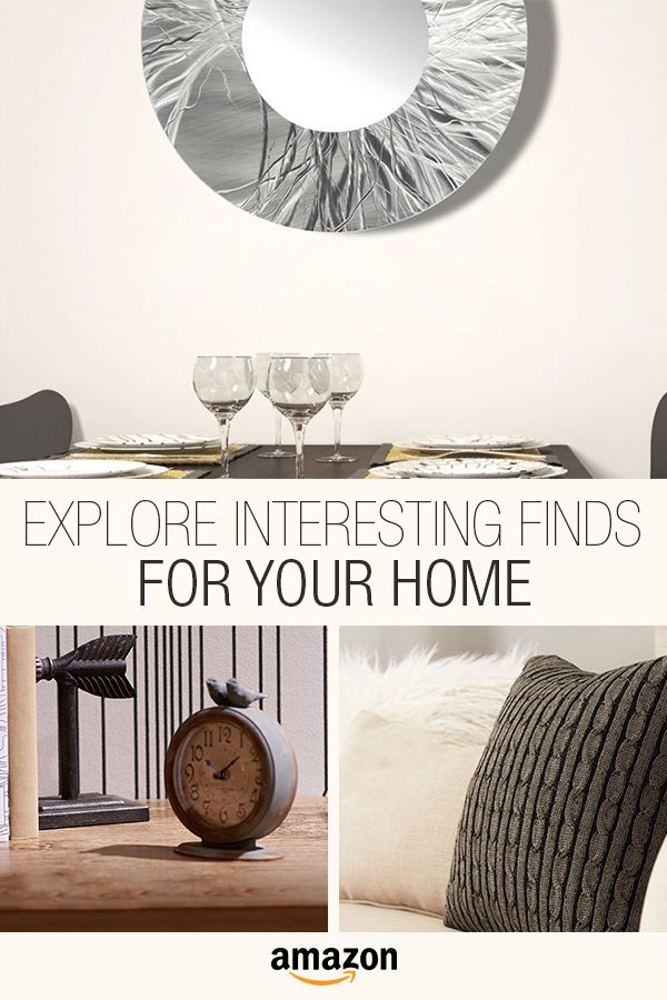 214 best For the Living Room images on Pinterest Farmhouse style