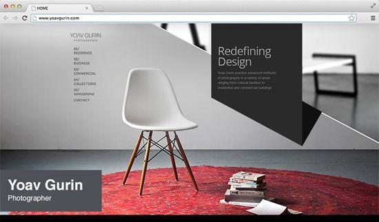 web design trends http://www.designpromotivate.com/2013/08/web-design-trends-changes-2014.html