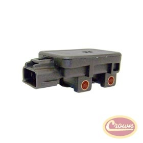e47a0f1a1c55aa4a429f318359372d50 map sensor maps 217 best electrical images on pinterest fit, jeep vehicles and jeeps 2003 Jeep Grand Cherokee Map Sensor at cos-gaming.co