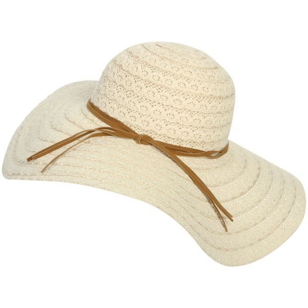 how to fix a straw hat that got wet