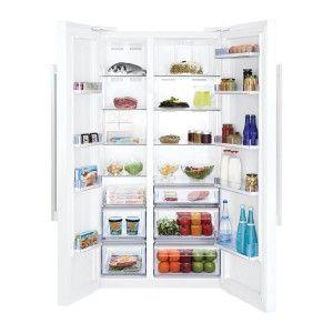 La calidad/precio cada día es más importante. Te presentamos los productos ideales. #calidadprecio #electrodomésticos #Miró