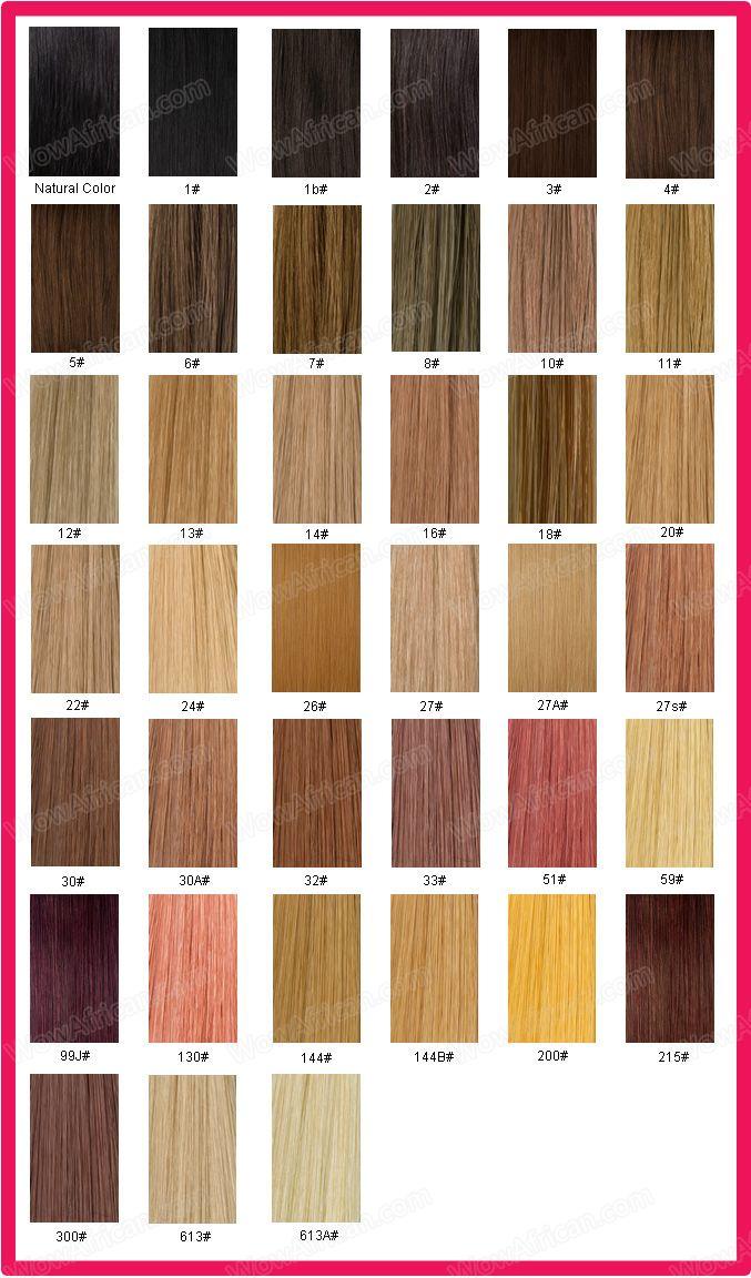 Indian Virgin Natural Color Italian Yaki Hair Weave 3pcs Bundle Wb252 Hair Color Pastel Brown Hair Colors Virgin Hair Wigs