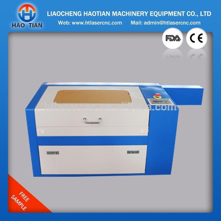 HT-350 acrylic sheet laser cutting machine/speedy 100 laser engraver price/laser engraving machine#speedy 100 laser engraver price#Machinery#engraver