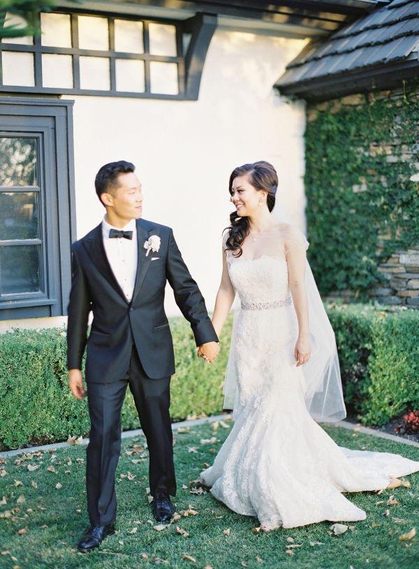 Katie b wedding dress