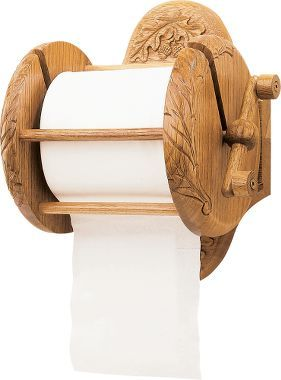 Cabela's: Cabela's Fishing Reel Toilet Paper Holder: Paper Holders, Boys Bathroom, Boys Things, Reel Toilets, Cabin Club, Toilets Paper, Michkioski Boys, Products, Logs Cabin