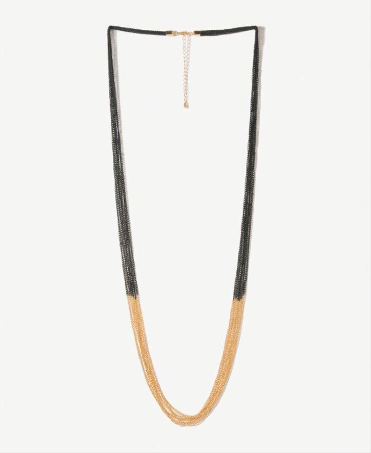 New 2014 módne náhrdelník Citrín šperky Photo, Podrobné informácie o New 2014 Fashion náhrdelník Citrine šperky obrazu na Alibaba.com.