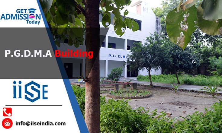 Registration Open for Admission 2018  Post Graduate Diploma in Management Lucknow | PGDM Part Time Courses in Lucknow #IISE's flagship course, Post #Graduate #Diploma in #Management (PGDM), is a Three Year Part Time Programme that has made phenomenal contribution towards filling industry requirements. The programme has been granted equivalence to MBA by AICTE. #MBACollegeinLucknow, #MCACollegeinLucknow, #BCACollegeinLucknow, #BBACollegeinLucknow
