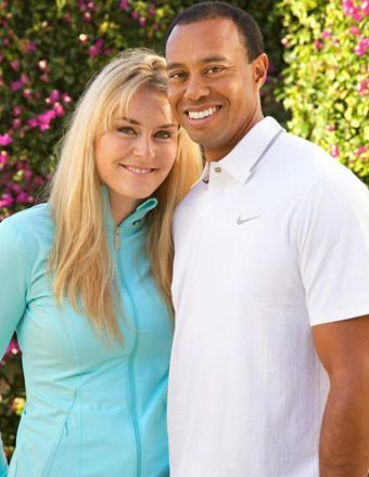 Tiger Woods Girlfriend & Dating History 5 Fast Facts You Need to Know