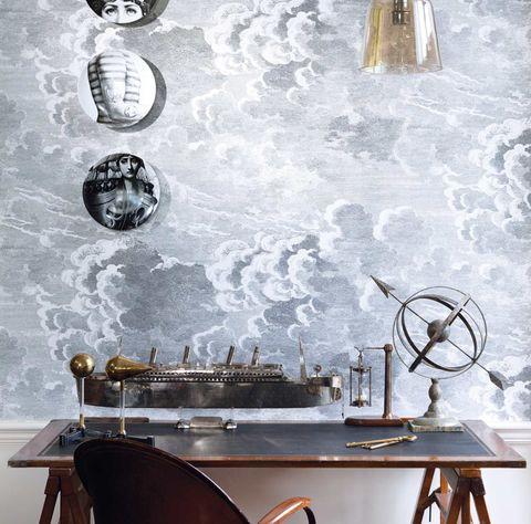 Cole & Son Wallpaper Australia | Buy Online – Page 5 – Removable Wallpaper Australia