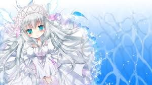Image result for anime girl cute