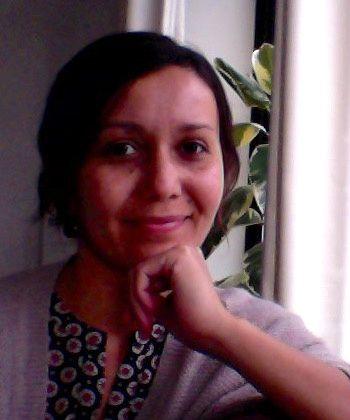 """Je pratique laGestalt thérapie intégrative,  certifiée et supervisée par l'IFAS  (école humaniste de Gestalt à Paris)    """"La Gestalt permet de se recentrer, de regarderdans son histoire  de retrouver desressourcesinsoupçonnées  présentes en soi  qui  vous permettent d'avancer pas à ..."""