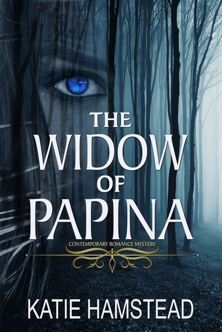 She must discover the truth of what happened to her husband. Widow of Papina by Katie Hamstead 💙 #Win this eBook #Giveaway 💙 An Xpresso Book Tours event Published by Soul Mate Publishing #RomanticMystery https://goo.gl/tXAK82