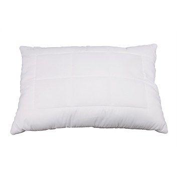 Pillows & cushions - Briscoes - Cloud 9 Luxury Supreme Microfibre Pillow