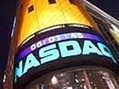 Finextra: Nasdaq OMX defends $62m Facebook compensation package  COMMENT : it's peanuts compared to the Billions Lost - A Joke - Investors Europe Stock Brokers Gibraltar