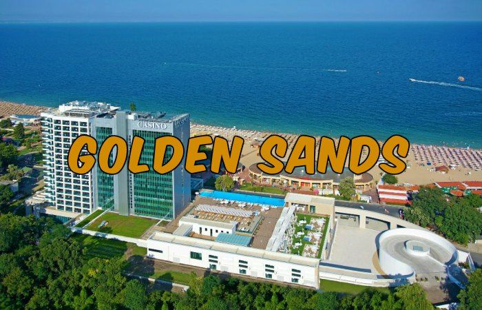 6 THINGS YOU DO NOT KNOW ABOUT GOLDEN SANDS?! Find them here: http://bulgariatransfers.co.uk/6-things-you-do-not-know-about-golden-sands/?utm_content=buffer13a69&utm_medium=social&utm_source=pinterest.com&utm_campaign=buffer