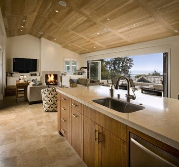 Mobile Home Design Ideas, Pictures, Remodel, And Decor   Page 2