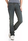 Sparen Sie 58.0%! EUR 34,90 - Timezone Jeans Brooke Slim Fit - http://www.wowdestages.de/sparen-sie-58-0-eur-3490-timezone-jeans-brooke-slim-fit/