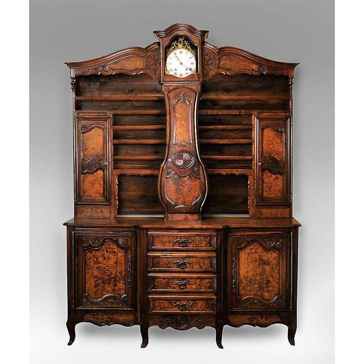 1000 images about vintage collections on pinterest. Black Bedroom Furniture Sets. Home Design Ideas