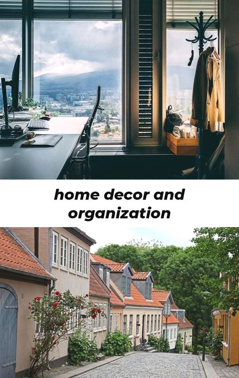 Home Decor And Organization 68 20181029121319 62 Youtube Videos Cypress Company