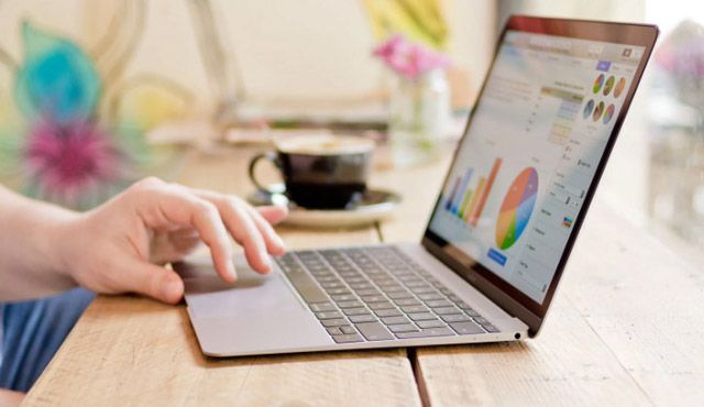 Qual Macbook Comprar em 2018 ? Guia de Compra.