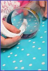 Make and do magic with step by step instructions for cool magic tricks for kids